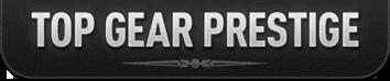 Top Gear Prestige